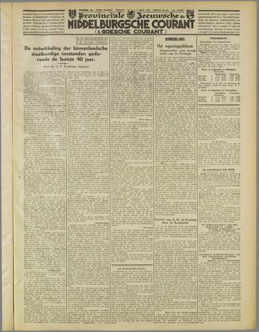 Middelburgsche Courant 1938-09-02