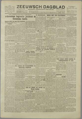 Zeeuwsch Dagblad 1948-09-20