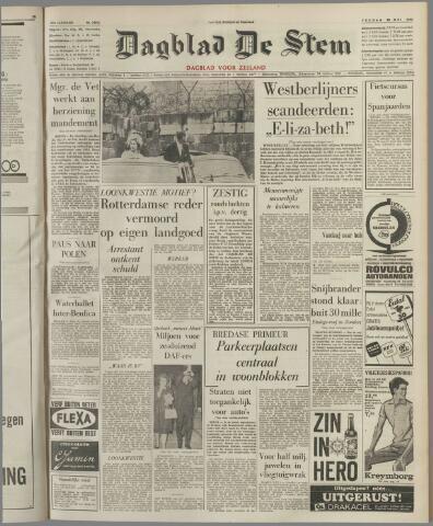 de Stem 1965-05-28
