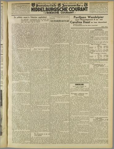 Middelburgsche Courant 1938-05-30