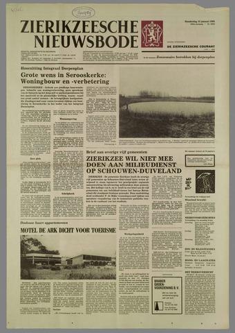 Zierikzeesche Nieuwsbode 1983-01-13