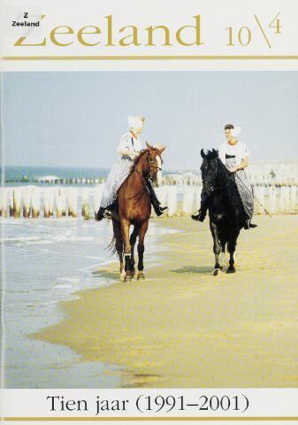 Zeeland 2001-12-01