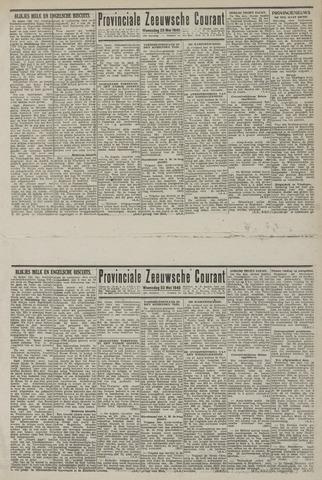 Provinciale Zeeuwse Courant 1945-05-23