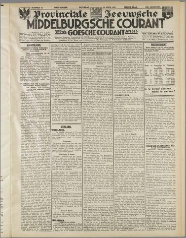 Middelburgsche Courant 1937-04-10