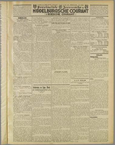 Middelburgsche Courant 1938-08-10