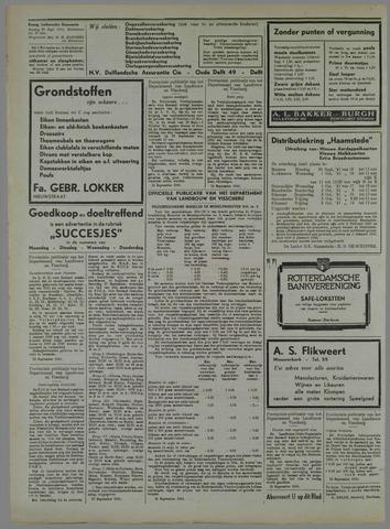 Zierikzeesche Nieuwsbode 1941-09-27