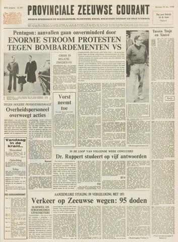 Provinciale Zeeuwse Courant 1972-12-30