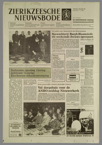 Zierikzeesche Nieuwsbode 1987-03-06
