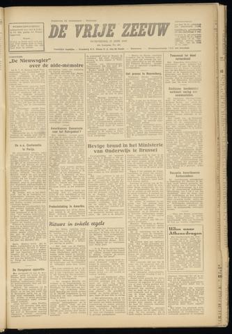 de Vrije Zeeuw 1947-06-25