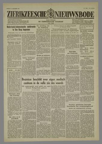 Zierikzeesche Nieuwsbode 1955-12-13