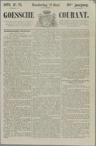 Goessche Courant 1873-06-19