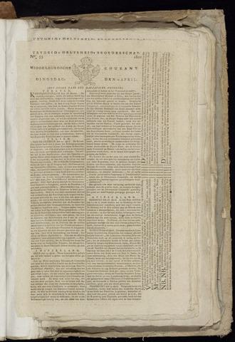 Middelburgsche Courant 1800-04-29