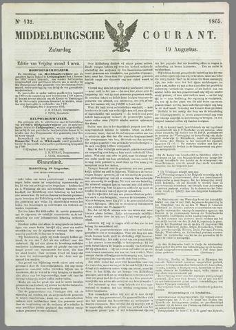 Middelburgsche Courant 1865-08-19