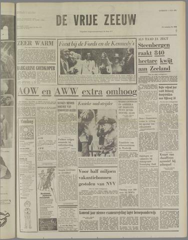 de Vrije Zeeuw 1975-06-07