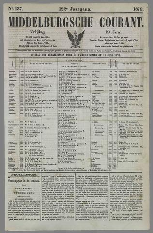 Middelburgsche Courant 1879-06-13