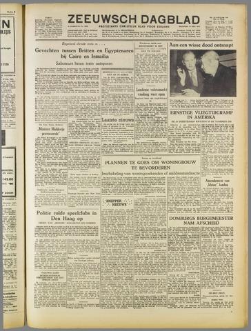 Zeeuwsch Dagblad 1951-12-17