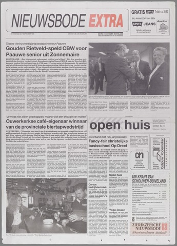 Zierikzeesche Nieuwsbode 1995-09-27