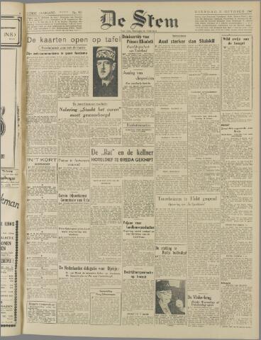 de Stem 1947-10-21