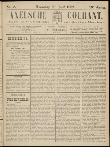 Axelsche Courant 1902-04-30