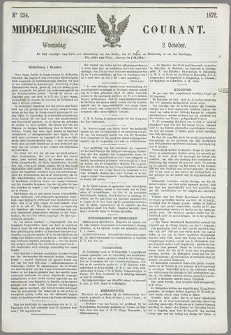 Middelburgsche Courant 1872-10-02