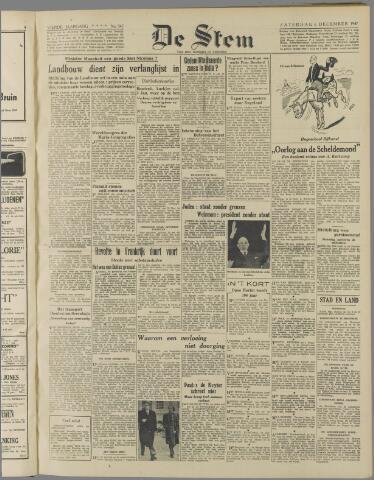 de Stem 1947-12-06