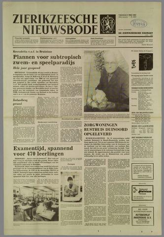 Zierikzeesche Nieuwsbode 1983-05-06