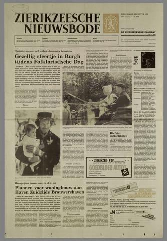 Zierikzeesche Nieuwsbode 1990-08-13