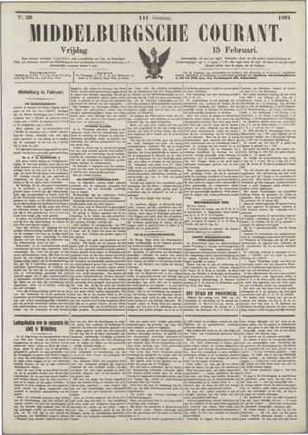 Middelburgsche Courant 1901-02-15