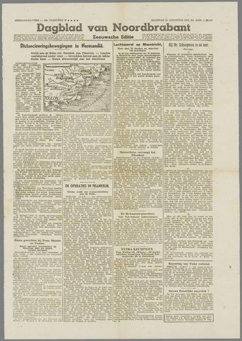 de Stem 1944-08-21