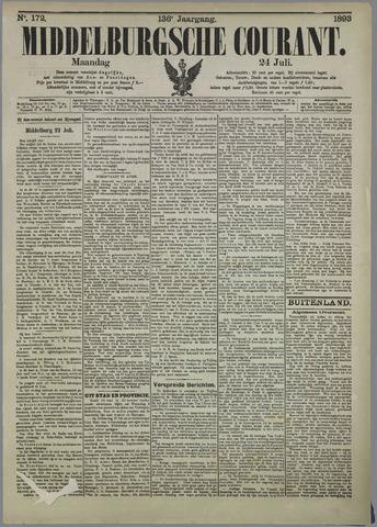 Middelburgsche Courant 1893-07-24