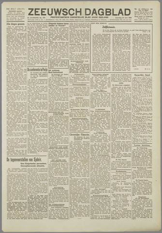 Zeeuwsch Dagblad 1946-06-22
