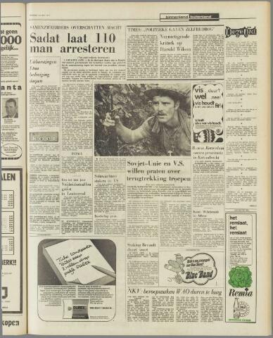 de Stem 1971-05-18