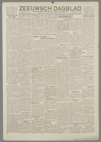 Zeeuwsch Dagblad 1946-08-22