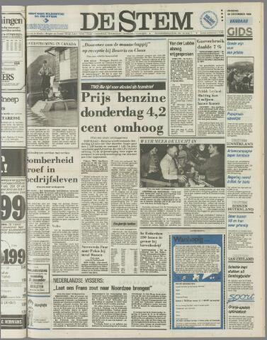 de Stem 1980-12-30
