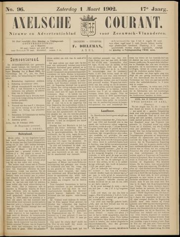 Axelsche Courant 1902-03-01