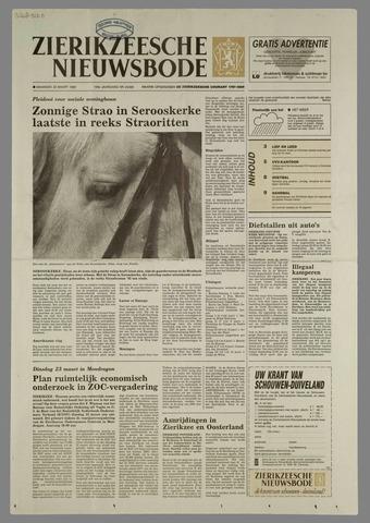 Zierikzeesche Nieuwsbode 1993-03-22