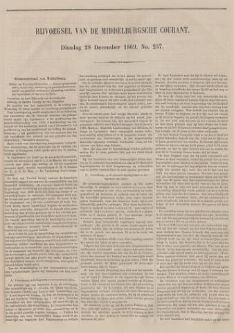 Middelburgsche Courant 1869-12-28