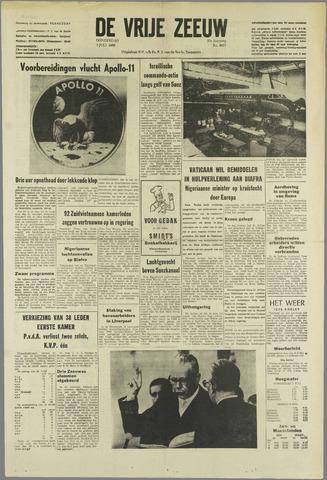 de Vrije Zeeuw 1969-07-03