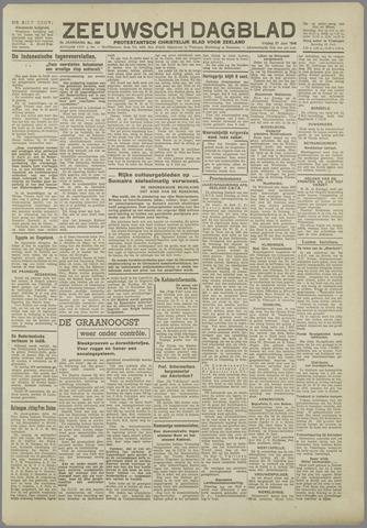 Zeeuwsch Dagblad 1946-06-21