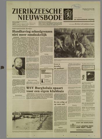 Zierikzeesche Nieuwsbode 1983-01-10