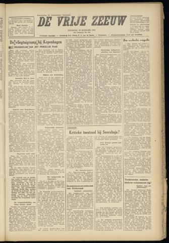 de Vrije Zeeuw 1947-01-28