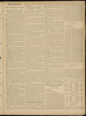 Ter Neuzensche Courant. Algemeen Nieuws- en Advertentieblad voor Zeeuwsch-Vlaanderen / Neuzensche Courant ... (idem) / (Algemeen) nieuws en advertentieblad voor Zeeuwsch-Vlaanderen 1898-03-19