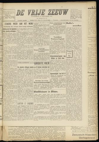 de Vrije Zeeuw 1946-09-26