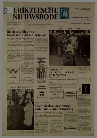 Zierikzeesche Nieuwsbode 1975-09-19