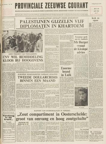 Provinciale Zeeuwse Courant 1973-03-02