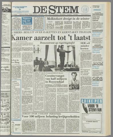 de Stem 1984-06-14