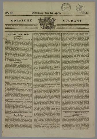 Goessche Courant 1844-04-15