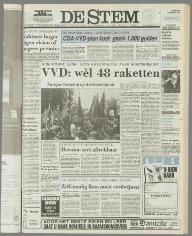 de Stem 1984-03-17