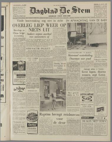 de Stem 1960-03-18