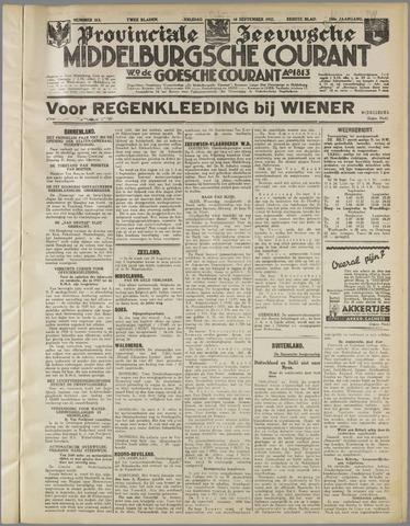 Middelburgsche Courant 1937-09-10
